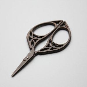 Leaf Scissors