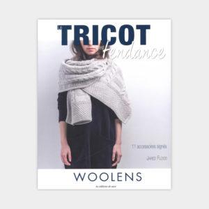 Woolens – Le Tricot c'est tendance