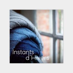 Instants d'Hivers