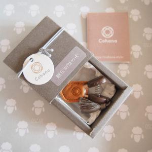 Cohana – Seki Mini-Scissors