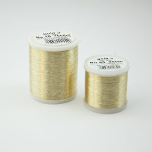 Madeira Metallic Thread