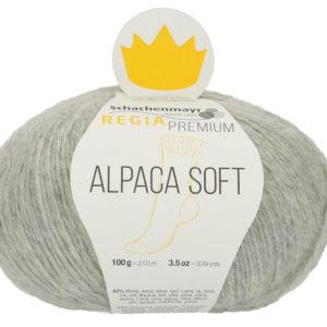 Premium Alpaca Soft – Regia
