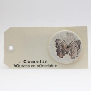 Camelir buttons 5 cm
