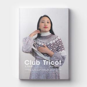 Club Tricot Vol. 2