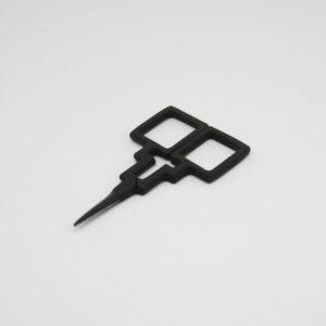 Oxbow Scissors