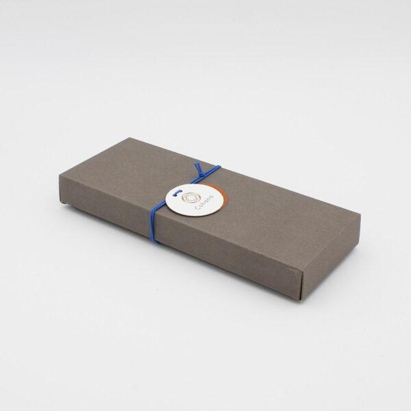 Emballage d'un coupe-fil Shozaburo pour Cohana