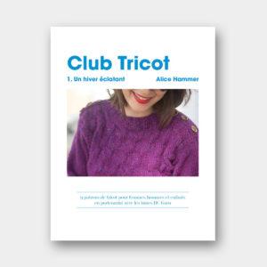 Club Tricot Vol. 1