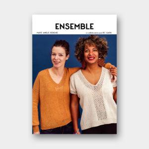 Ensemble – Marie Amélie Designs