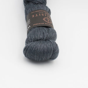 Exquisite 4ply – West Yorkshire Spinners