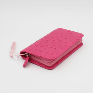 Tulip Etimo Rose Crochet Hook Case