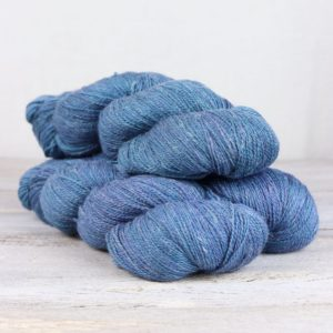 Meadow – The Fibre Co