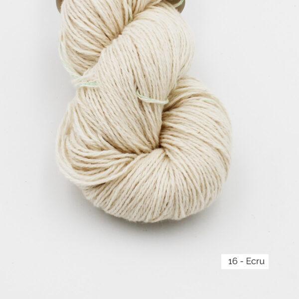 Colori-BC Garn-16-Ecru