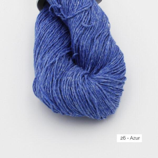 Colori-BC Garn-26-Azur