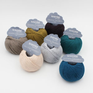 Kremke Soul Wool – Morning Salutation