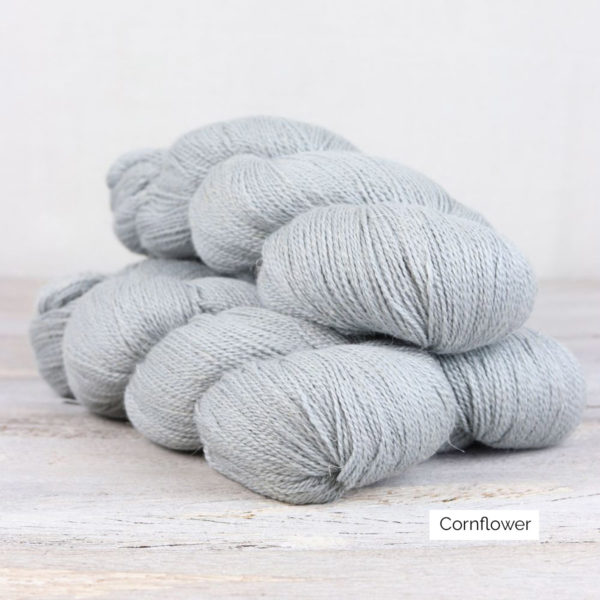 Meadow - The Fibre Co