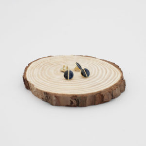Wink buttons – Atelier Brunette