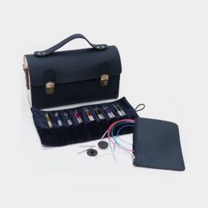 Coffret d'Interchangeables Smart Stix Cartable – Knit Pro