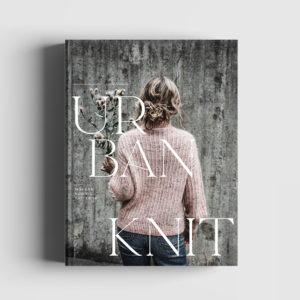Urban Knit – Leeni Hoimela