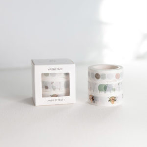 Washi Tape – Twig & Horn