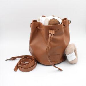 DUMPLING Bag – Joji & Co