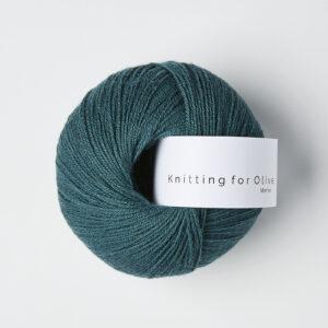Merino – Knitting For Olive