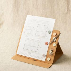 Maker's board – Cocoknits