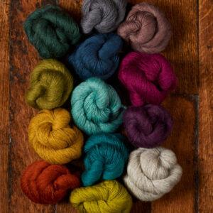 Exmoor Sock – John Arbon